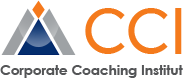 Corporate Coaching Institut