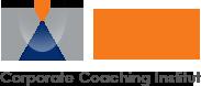 Corporate Coaching Institut